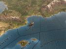 Europa Universalis IV screenshots bij aankondiging
