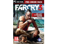 Goedkoopste Far Cry 3: Lost Expeditions Edition, PC (Windows)