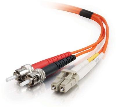 CablesToGo 85496