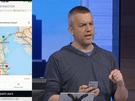 Microsoft Office add-in Build 2015