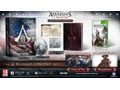 Goedkoopste Assassin's Creed III (Join or Die Edition), Xbox 360
