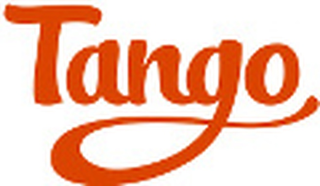 Tango logo 120p
