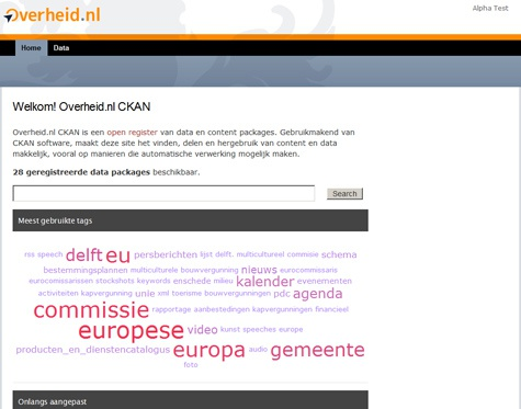 nl.ckan.net