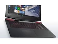 Lenovo IdeaPad Y700-17ISK 80Q0002GGE