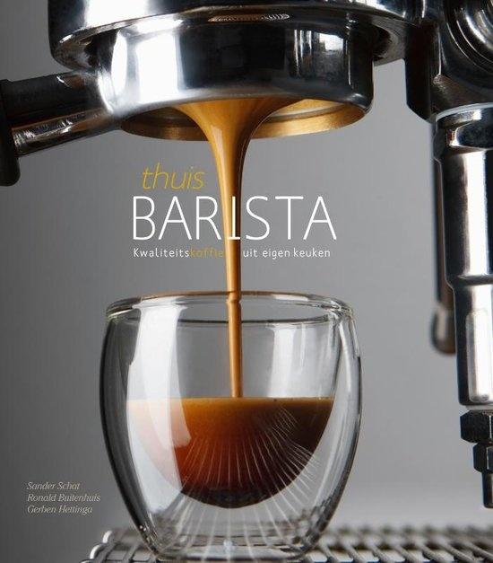 verschil espresso ristretto
