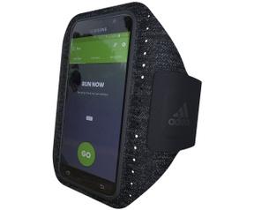 Samsung GP-G955TLCPI