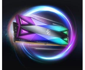Adata SPECTRIX D60G