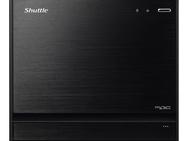 Shuttle XPC Barebone SZ170R8