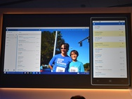 Office Windows 10