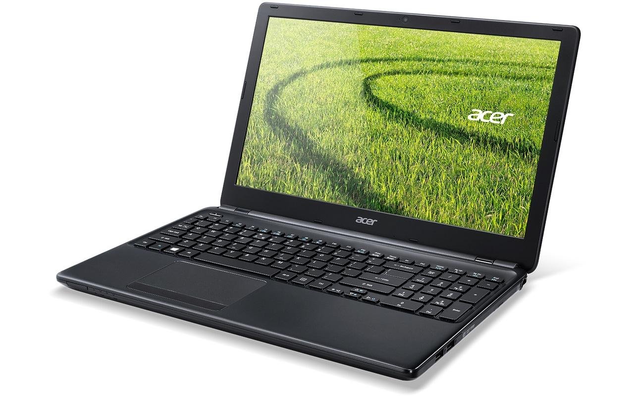 Acer Aspire E1 45008G50Dnkk