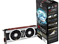 XFX Radeon AMD HD 7950