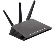 Netgear Nighthawk AC1900 Nighthawk VDSL/ADSL Modem Router