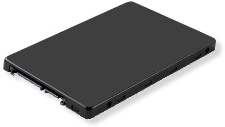Lenovo 4XB7A38272