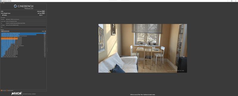 https://tweakers.net/i/SZcynlhAM2lJm0fzdKGLZU6xiI0=/800x/filters:strip_exif()/f/image/E96UQ13hAOYEGbCSNERfux2Q.png?f=fotoalbum_large