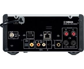 Yamaha PianoCraft MCR-N560D