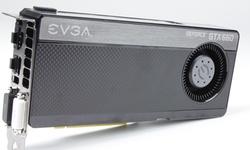 GTX 660: aanval op de mainstreammarkt