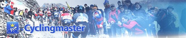 Cyclingmaster header