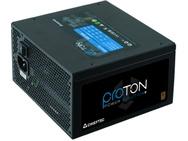Chieftec Proton BDF-600S