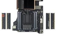 iFixit: teardown Apple iMac Pro