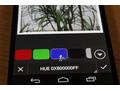 Android 4.4 (bron: Gadget-Helpline)
