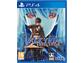 Goedkoopste Valkyria Revolution, PlayStation 4