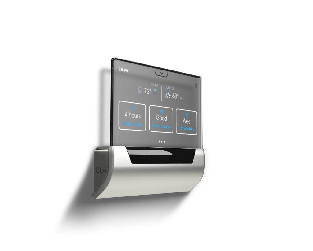 Thermostaat met Cortana-assistent verschijnt in maart voor 319 ...