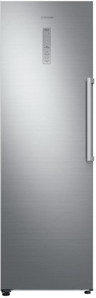 Samsung RZ32M71257F