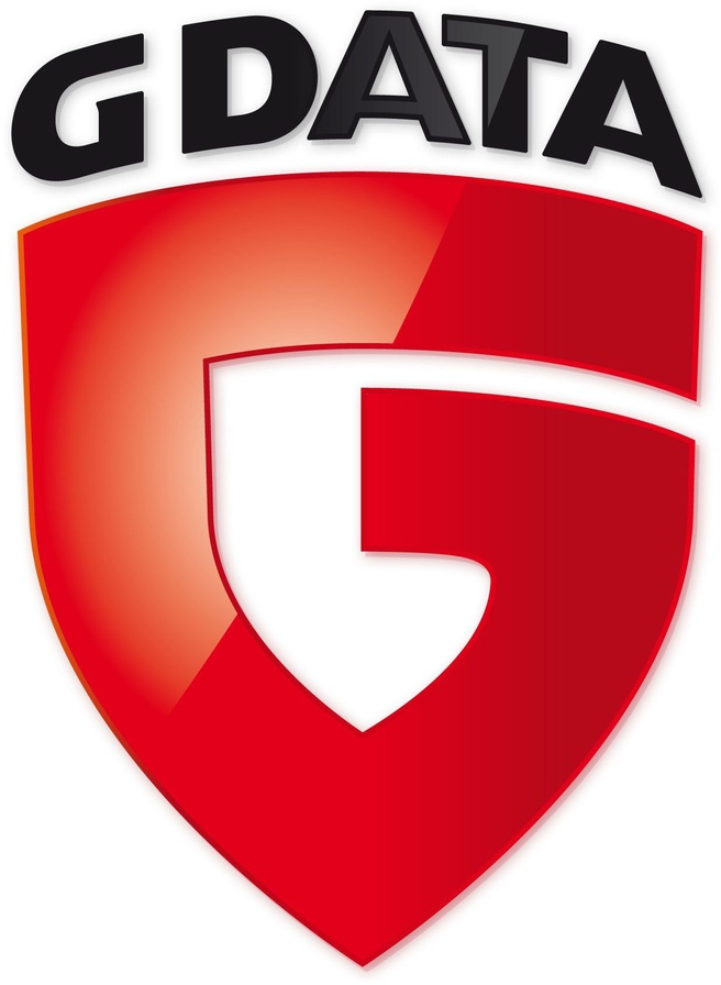 G-Data Gdata Antivirus 2017 NL 1 PC