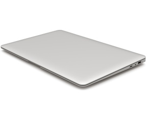 HKC NT14 Full HD IPS 14 inch Laptop