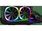 Goedkoopste NZXT Kraken X63 RGB