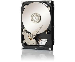Seagate Desktop HDD ST2000DM001, 2TB
