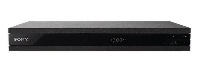 Sony UHP-H1