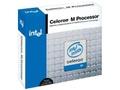 Goedkoopste Intel Celeron M 530 Boxed