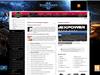 Nieuwe advertentie-uiting Tweakers.net