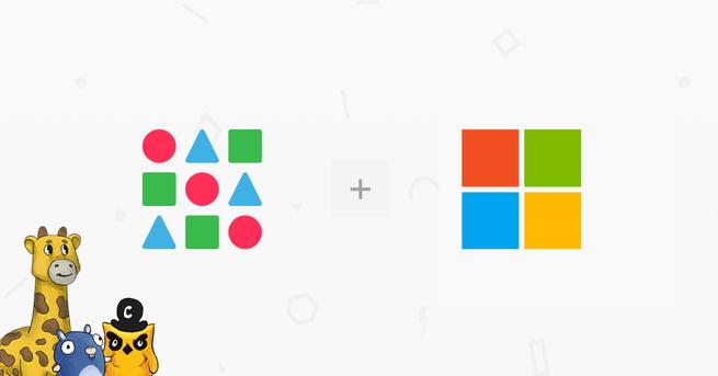 Microsoft Deis