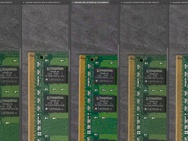 ISO 6400 close-ups (RAW)