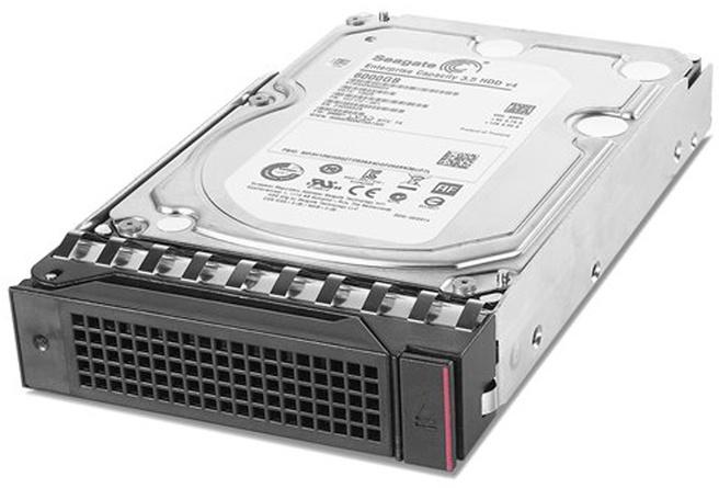 IBM 43W7480, 36,4GB