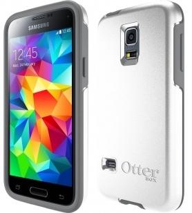 Otterbox Otterbox Symmetry Samsung Galaxy S5 Mini (Glacier)
