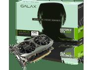 Goedkoopste KFA2 GeForce GTX 960 2GB OC