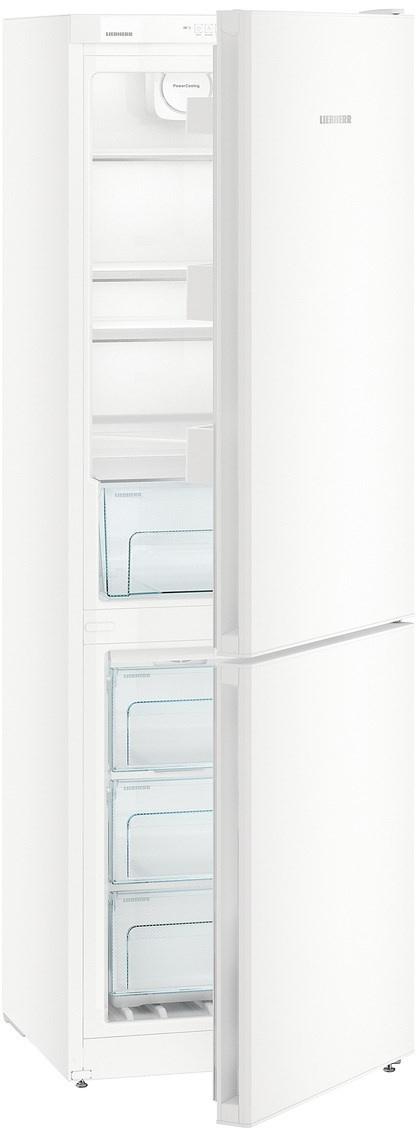 liebherr cn 4313 nofrost prijzen tweakers. Black Bedroom Furniture Sets. Home Design Ideas
