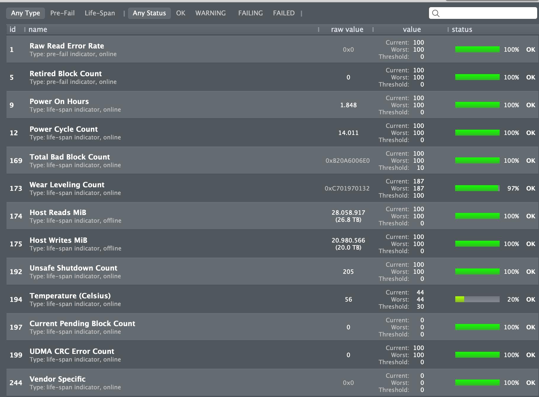 https://tweakers.net/i/SpBZ97oA6cAp5RBIsJhoe4aIdYs=/full-fit-in/4000x4000/filters:no_upscale():fill(white):strip_exif()/f/image/KnSrX3a6Zunzg4IDVcnpPktr.png?f=user_large