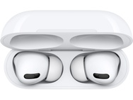 Apple AirPods Pro (Wit)