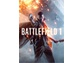 Goedkoopste Battlefield 1, PC (Windows)