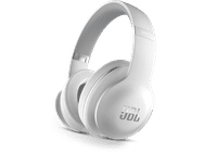 JBL Everest 700 Elite