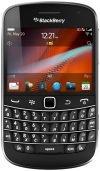 BlackBerry Bold 9900 float