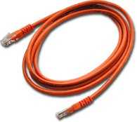 Microconnect STP 3m CAT6 LSZH
