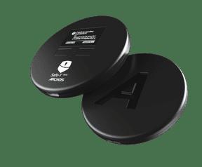 Archos Safe-T