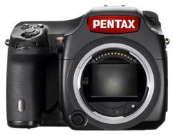 Pentax 645D IR 250px