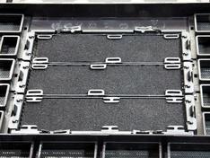 Thermaltake Core X9 frontcover 5