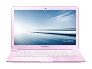 Goedkoopste Samsung ATIV Book NP905S3G-K05NL